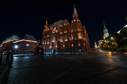 Nikon_D4s_Nikkor_16-35_101tema.ru_WingfirE_DOK_9116