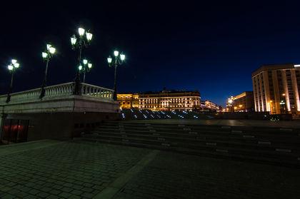 Nikon_D4s_Nikkor_16-35_101tema.ru_WingfirE_DOK_9117