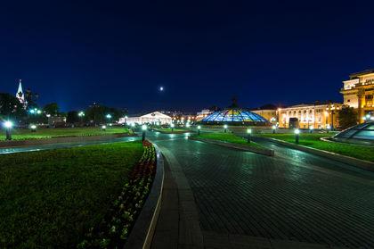Nikon_D4s_Nikkor_16-35_101tema.ru_WingfirE_DOK_9123