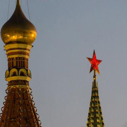 Nikon_D4s_Nikkor_500_101tema.ru_WingfirE_DOK_9026