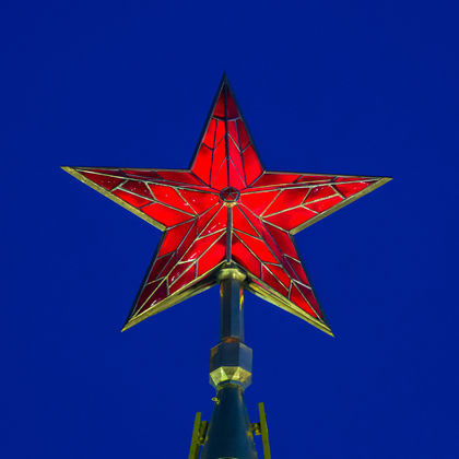 Nikon_D4s_Nikkor_500_101tema.ru_WingfirE_DOK_9032