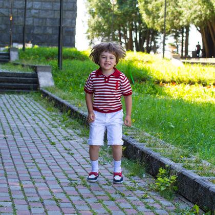 Nikon_D4s_Nikkor_70-200-4_101tema.ru_Filberd_DOK_9514_Sq