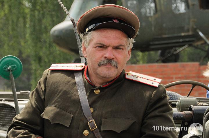 Nikon_D90_18-105_101tema.ru_Filberd_DSC_3047_2