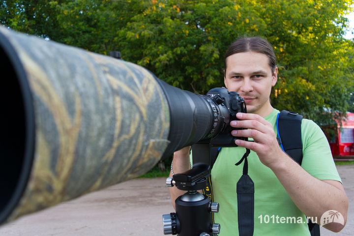 Nikkor_18-55G-VRII_Nikon_D7100_101tema.ru_Filberd_DOK_5966
