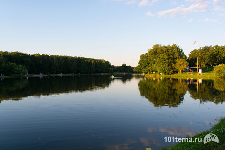 Nikkor_18-55G-VRII_Nikon_D7100_101tema.ru_Filberd_DOK_5970