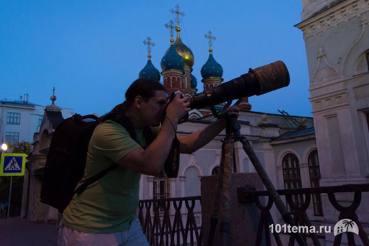 Nikkor_18-55G-VRII_Nikon_D7100_101tema.ru_Filberd_DOK_6058