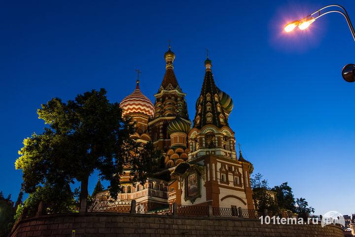 Nikkor_18-55G-VRII_Nikon_D7100_101tema.ru_Filberd_DOK_6071