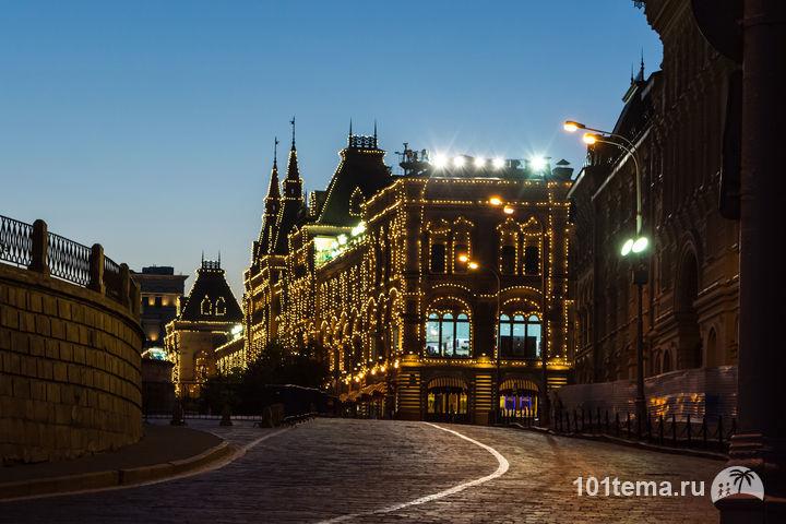 Nikkor_18-55G-VRII_Nikon_D7100_101tema.ru_Filberd_DOK_6074