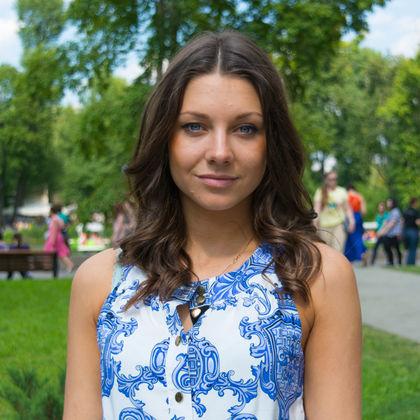 Nikkor_18-55G-VRII_Nikon_D7100_101tema.ru_Filberd_DOK_5951