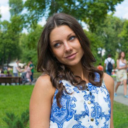 Nikkor_18-55G-VRII_Nikon_D7100_101tema.ru_Filberd_DOK_5953