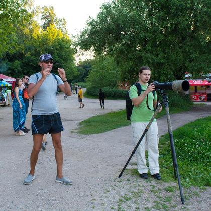 Nikkor_18-55G-VRII_Nikon_D7100_101tema.ru_Filberd_DOK_5971