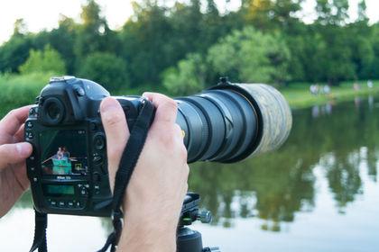 Nikkor_18-55G-VRII_Nikon_D7100_101tema.ru_Filberd_DOK_5986