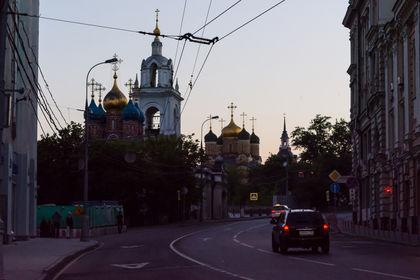 Nikkor_18-55G-VRII_Nikon_D7100_101tema.ru_Filberd_DOK_6041