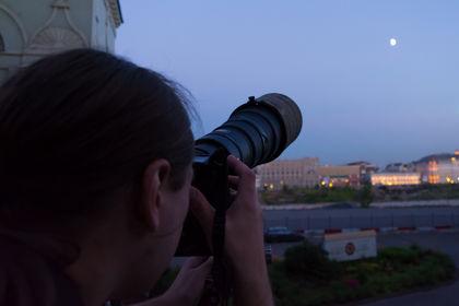 Nikkor_18-55G-VRII_Nikon_D7100_101tema.ru_Filberd_DOK_6052