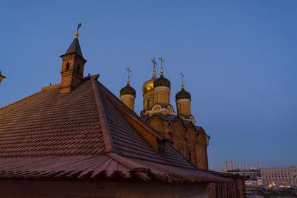 Nikkor_18-55G-VRII_Nikon_D7100_101tema.ru_Filberd_DOK_6066