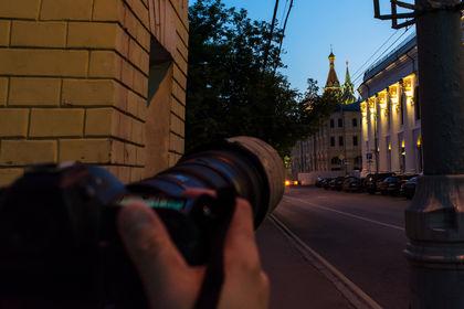 Nikkor_18-55G-VRII_Nikon_D7100_101tema.ru_Filberd_DOK_6069