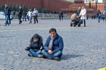 Nikon_D3300_Nikkor_18-55G-VRII_101tema.ru_Filberd_DSC_0220_Cross
