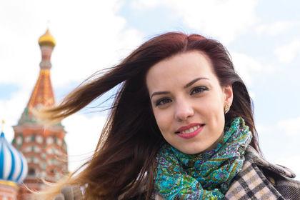 Nikon_D3300_Nikkor_18-55G-VRII_101tema.ru_Filberd_DSC_0479_NO-Cross