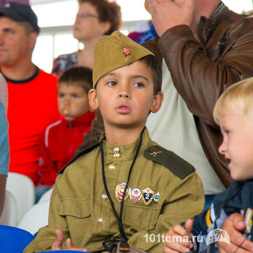 Tanks_Biathlon-2014_Nikon_D800E_101tema.ru_Filberd_DOK_5400_Faces