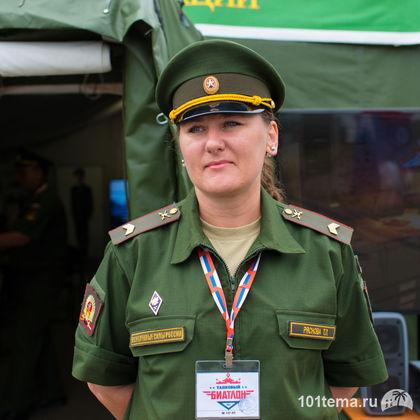 Nikkor_35-1.8G_Nikon_D800E_Tanks_Biathlon-2014_101tema.ru_Filberd_DOK_5359_Faces