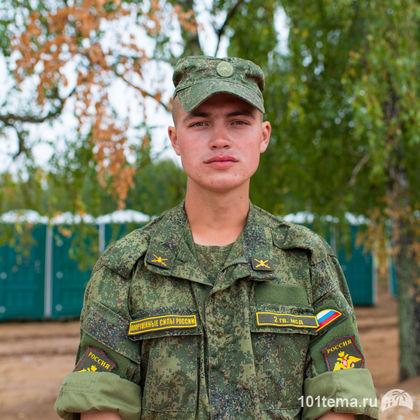 Nikkor_35-1.8G_Nikon_D800E_Tanks_Biathlon-2014_101tema.ru_Filberd_DOK_5369_Faces