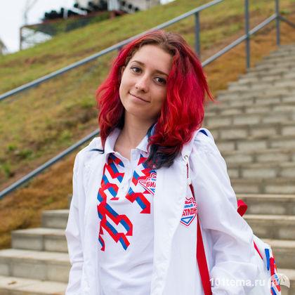 Nikkor_35-1.8G_Nikon_D800E_Tanks_Biathlon-2014_101tema.ru_Filberd_DOK_5382_Faces