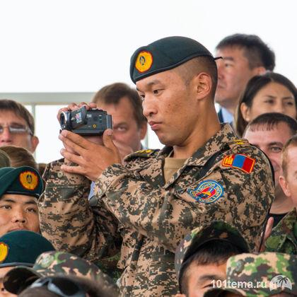 Tanks_Biathlon-2014_Nikon_D800E_101tema.ru_Filberd_DOK_5430_Faces