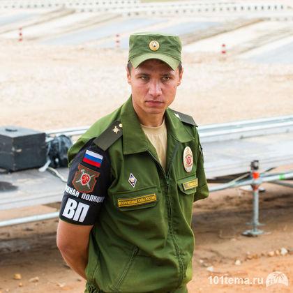 Tanks_Biathlon-2014_Nikon_D800E_101tema.ru_Filberd_DOK_5435_Faces