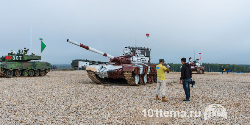 Nikkor_35-1.8G_Nikon_D800E_Tanks_Biathlon-2014_101tema.ru_Filberd_DOK_5288