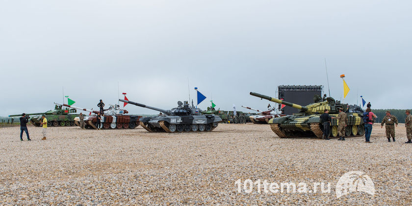 Nikkor_35-1.8G_Nikon_D800E_Tanks_Biathlon-2014_101tema.ru_Filberd_DOK_5327