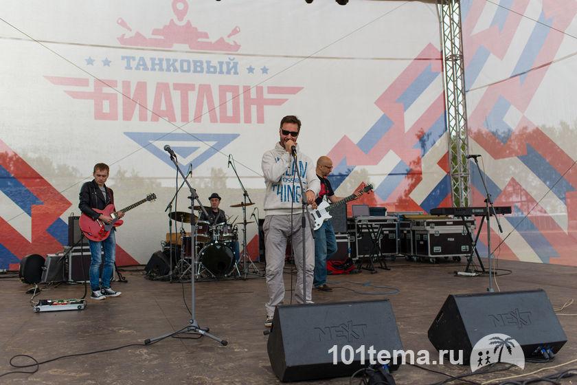 Nikkor_35-1.8G_Nikon_D800E_Tanks_Biathlon-2014_101tema.ru_Filberd_DOK_5351