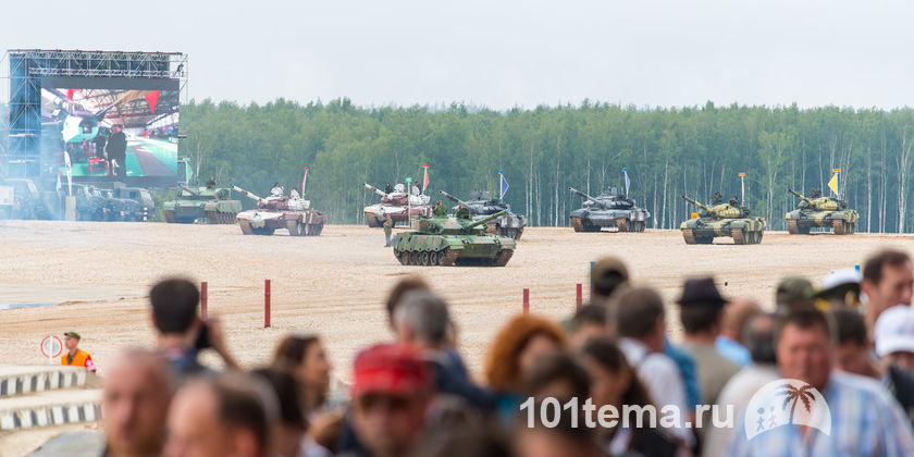 Tanks_Biathlon-2014_Nikon_D800E_101tema.ru_Filberd_DOK_5415