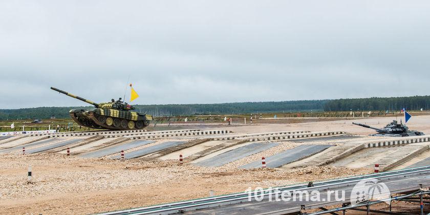 Tanks_Biathlon-2014_Nikon_D800E_101tema.ru_Filberd_DOK_5456