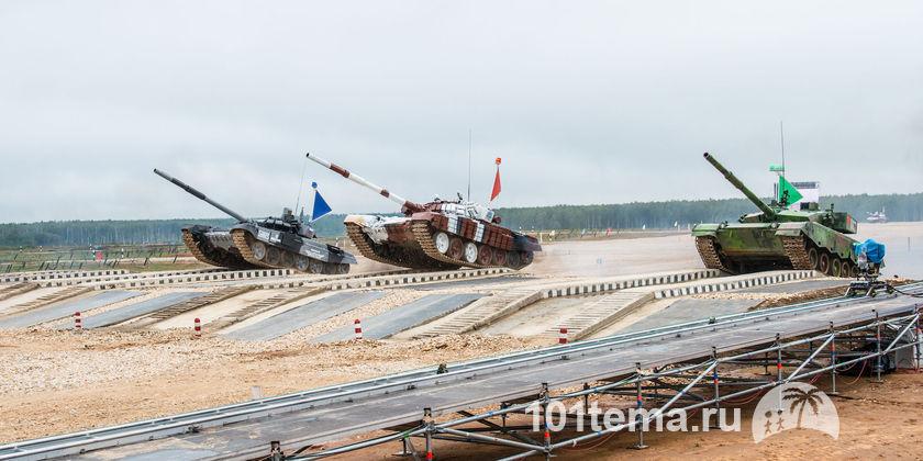 Tanks_Biathlon-2014_Nikon_D800E_101tema.ru_Filberd_DOK_5464