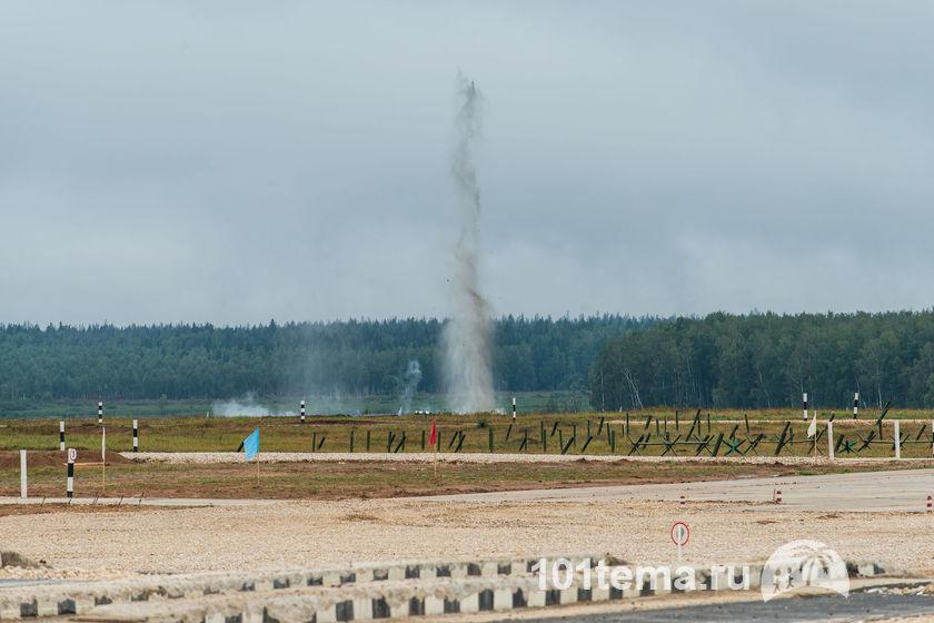 Tanks_Biathlon-2014_Nikon_D800E_101tema.ru_Filberd_DOK_5479