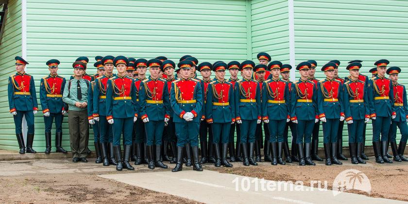 Tanks_Biathlon-2014_Nikon_D800E_101tema.ru_Filberd_DOK_5527
