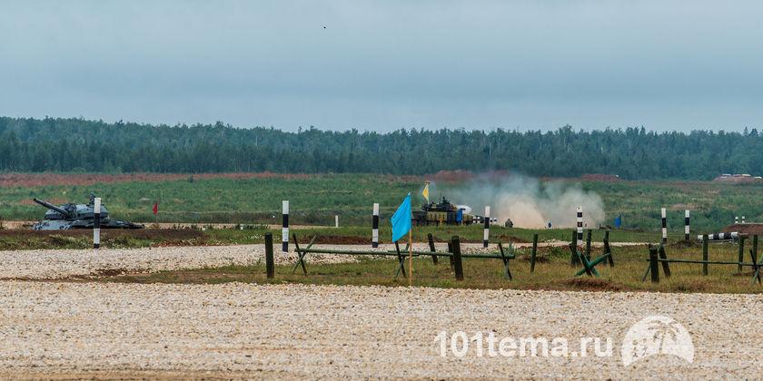 Tanks_Biathlon-2014_Nikon_D800E_101tema.ru_Filberd_DOK_5534