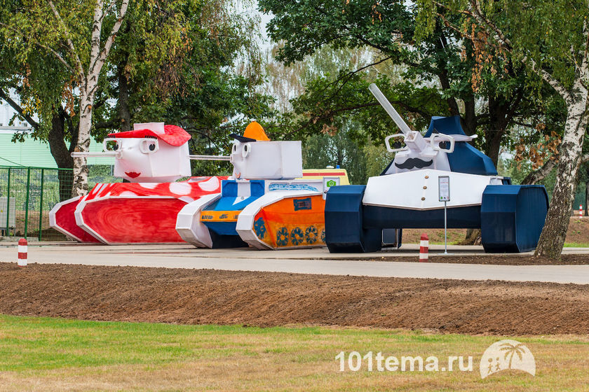 Tanks_Biathlon-2014_Nikon_D800E_101tema.ru_Filberd_DOK_5803