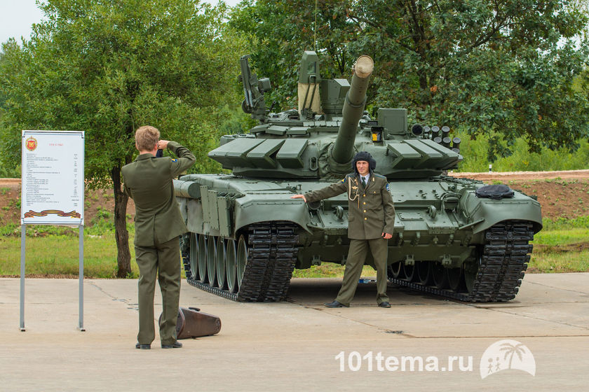 Tanks_Biathlon-2014_Nikon_D800E_101tema.ru_Filberd_DOK_5804