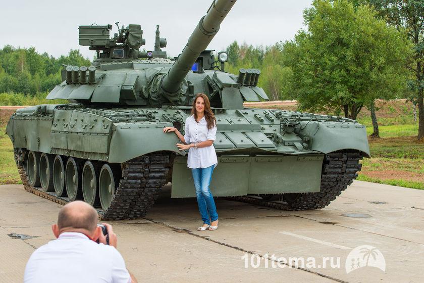 Tanks_Biathlon-2014_Nikon_D800E_101tema.ru_Filberd_DOK_5816