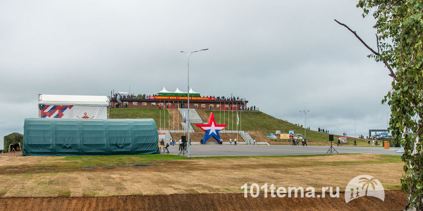 Tanks_Biathlon-2014_Nikon_D800E_101tema.ru_Filberd_DOK_5823