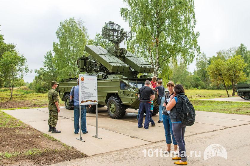 Tanks_Biathlon-2014_Nikon_D800E_101tema.ru_Filberd_DOK_5830