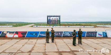 Tanks_Biathlon-2014_Nikon_D800E_101tema.ru_Filberd_DOK_5411