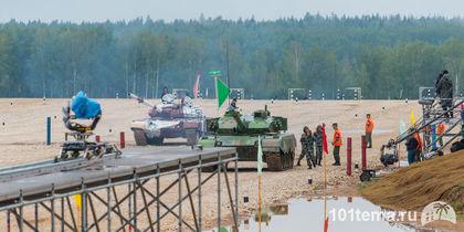 Tanks_Biathlon-2014_Nikon_D800E_101tema.ru_Filberd_DOK_5418