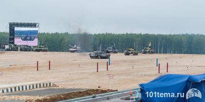 Tanks_Biathlon-2014_Nikon_D800E_101tema.ru_Filberd_DOK_5421