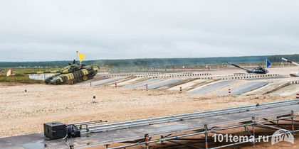 Tanks_Biathlon-2014_Nikon_D800E_101tema.ru_Filberd_DOK_5462