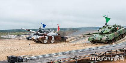 Tanks_Biathlon-2014_Nikon_D800E_101tema.ru_Filberd_DOK_5467