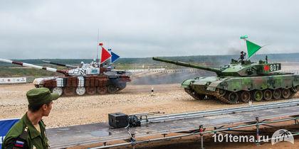 Tanks_Biathlon-2014_Nikon_D800E_101tema.ru_Filberd_DOK_5468