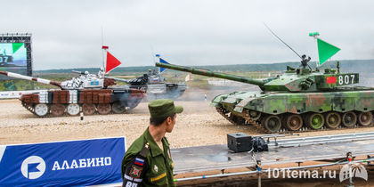 Tanks_Biathlon-2014_Nikon_D800E_101tema.ru_Filberd_DOK_5469