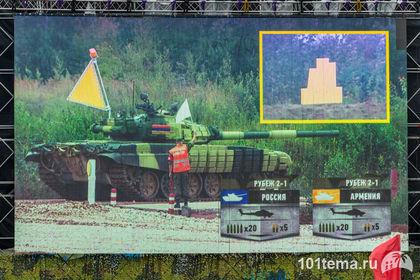 Tanks_Biathlon-2014_Nikon_D800E_101tema.ru_Filberd_DOK_5658